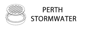 Perth Storm Water
